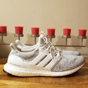Adidas Ultra Boost. Size 12.5
